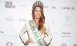 Miss Earth Poland 2018  - Zdjęcie nr 4
