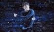 Jude Law – niewierny przystojniak  - Zdjęcie nr 5