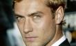 Jude Law – niewierny przystojniak  - Zdjęcie nr 2