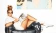 Beyoncé w sesji dla magazynu GQ  - Zdjęcie nr 7