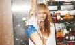 Beyoncé w sesji dla magazynu GQ  - Zdjęcie nr 8