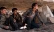 Więzień labiryntu: Próby ognia - zdjęcia z filmu  - Zdjęcie nr 4