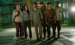 Więzień labiryntu: Próby ognia - zdjęcia z filmu  - Zdjęcie nr 2