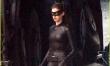 Anne Hathaway jako Kobieta-Kot. Zdjęcia z planu  - Zdjęcie nr 3