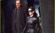 Anne Hathaway jako Kobieta-Kot. Zdjęcia z planu  - Zdjęcie nr 1