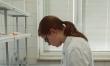 Interdyscyplinarny Konkurs Umiejętności Klinicznych - zdjęcie nr 2