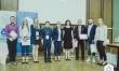 Interdyscyplinarny Konkurs Umiejętności Klinicznych - zdjęcie nr 1