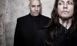 Lindemann  - Zdjęcie nr 1