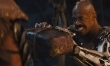 Mortal Kombat - zdjęcia z filmu 2021  - Zdjęcie nr 5