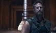 Mortal Kombat - zdjęcia z filmu 2021  - Zdjęcie nr 4