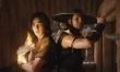 Mortal Kombat - zdjęcia z filmu 2021  - Zdjęcie nr 1