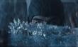 Mortal Kombat - zdjęcia z filmu 2021  - Zdjęcie nr 3