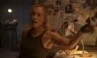 Mortal Kombat - zdjęcia z filmu 2021  - Zdjęcie nr 2
