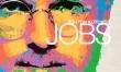 jOBS - polski plakat