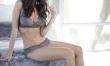 Emily Ratajkowski dla Naked Princess  - Zdjęcie nr 2