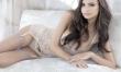 Emily Ratajkowski dla Naked Princess  - Zdjęcie nr 1