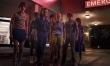 Stranger Things 3 - zdjęcia z serialu  - Zdjęcie nr 5