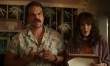 Stranger Things 3 - zdjęcia z serialu  - Zdjęcie nr 4