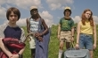 Stranger Things 3 - zdjęcia z serialu  - Zdjęcie nr 2