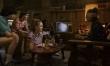 Stranger Things 3 - zdjęcia z serialu  - Zdjęcie nr 1