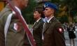 Zajęcia w Studium Oficerskim Akademii Wojsk Lądowych