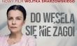 Wesele - plakaty z bohaterami filmu  - Zdjęcie nr 5