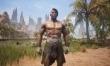 Conan Exiles - najlepsze gry survivalowe na PC