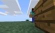 Minecraft - najlepsze gry survivalowe na PC