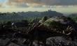 ARK: Survival Evolved - najlepsze gry survivalowe na PC