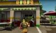 Fortnite: Battle Royale - najlepsze gry survivalowe na PC