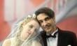 Miłość: ślubne zdjęcia Dorocińskiego i Kijowskiej  - Zdjęcie nr 5