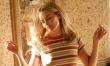 Once Upon a Time in Hollywood - zdjęcia z filmu  - Zdjęcie nr 2