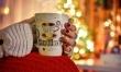 Pij kawę!