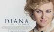 Diana - polski plakat