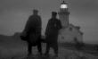 The Lighthouse - zdjęcia z filmu  - Zdjęcie nr 3