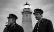 The Lighthouse - zdjęcia z filmu  - Zdjęcie nr 1