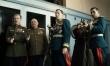 Śmierć Stalina - zdjęcia z filmu  - Zdjęcie nr 5