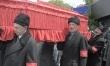 Śmierć Stalina - zdjęcia z filmu  - Zdjęcie nr 3