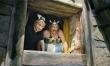 Asterix i Obelix: W slużbie Jej Królewskiej Mości  - Zdjęcie nr 3