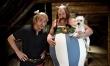 Asterix i Obelix: W slużbie Jej Królewskiej Mości  - Zdjęcie nr 4