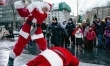 Zły Mikołaj 2 - zdjęcia z filmu  - Zdjęcie nr 1