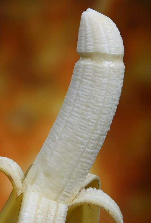Dłuższy penis - większe możliwości