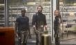 Avengers: Wojna bez granic - kadry z filmu  - Zdjęcie nr 5