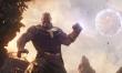 Avengers: Wojna bez granic - kadry z filmu  - Zdjęcie nr 4