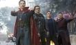 Avengers: Wojna bez granic - kadry z filmu  - Zdjęcie nr 1
