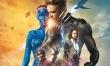 X-Men: Przeszłość, która nadejdzie - polski plakat