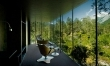 Juvet Landscape Resort, Norwegia