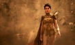 Bogowie Egiptu - zdjęcia z zfilmu  - Zdjęcie nr 2