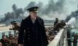 Dunkierka, reż. Christopher Nolan
