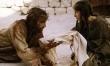 Pasja, reż. Mel Gibson